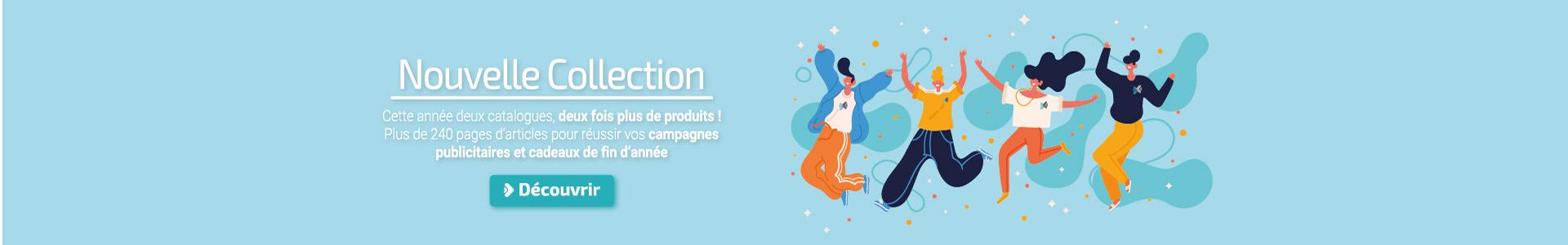 Objets publicitaires cadeaux de fin d'année communication par l'objet sbcd tunisie